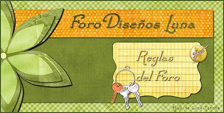 REGLAMENTO DEL FORO DE DISEÑO WEB Y GRAFICO Top_normas_subforo