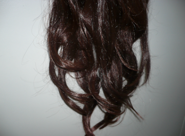Wigs for sale! (Updated: 29/11/2009) Curls