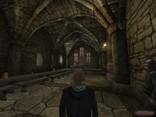 Mount & Blade trọn bộ mọi phiên bản ( Có Việt hóa ) + Mods + Hướng dẫn Crack game 1257AD_Swadians_Praven_castle