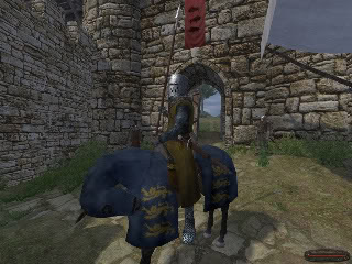 [EN] The 1257 Edition of Mount&Blade.  Mb126_w320