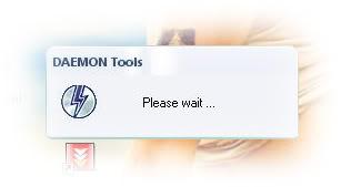 Como montar una imagen ISO en daemon tools [tutorial] DaemonT5b