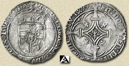 Vellón para identificar 1499-namur-patard