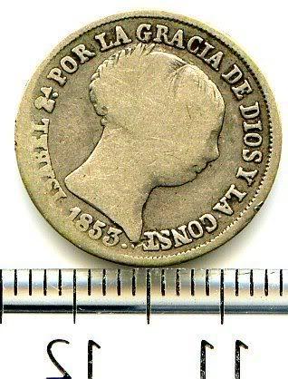 Ayuda para identificar la ceca de 2 reales 1853 2realesIsabelIIgrandeanv