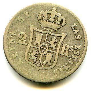Ayuda para identificar la ceca de 2 reales 1853 2realesIsabelIIgrandesrev
