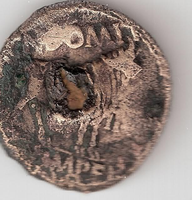 As de Celsa, reinado de Augusto. Escanear0001-3