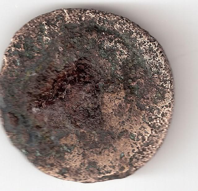 As de Celsa, reinado de Augusto. Escanear0002-1
