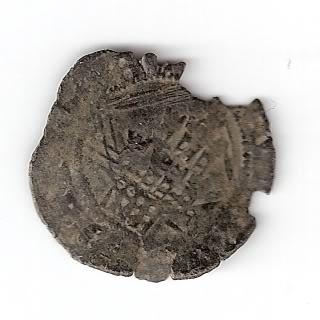Blanca del Ordenamiento de Segovia de 1471, ceca Segovia Escanear0004