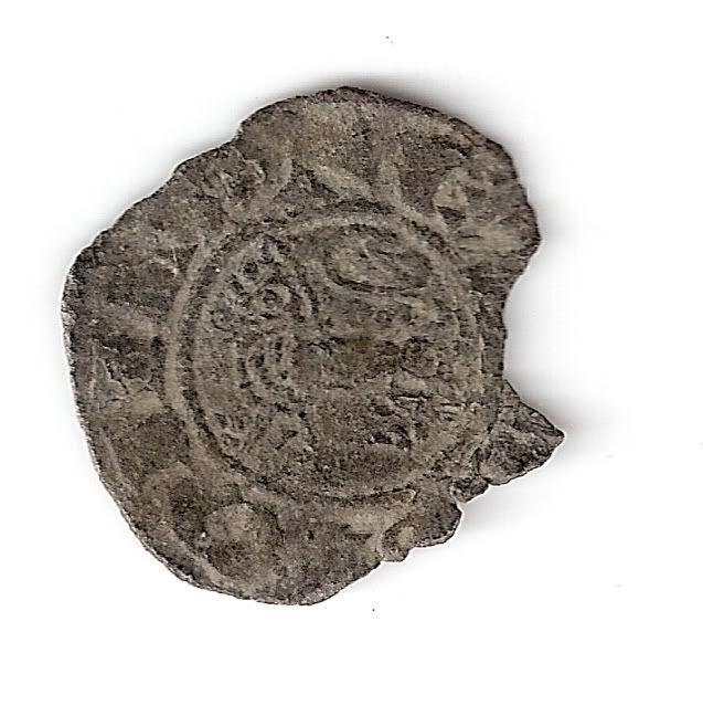 Dinero de Fernando IV (1295-1312), ceca Toledo Escanear0006