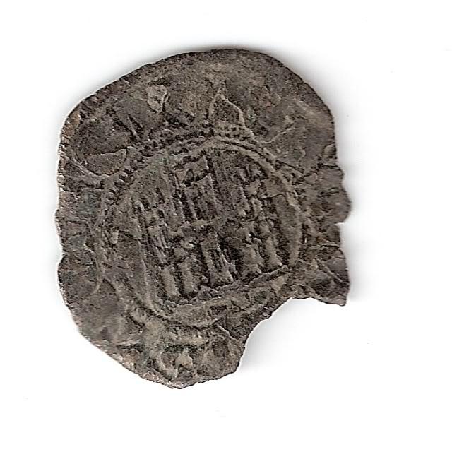 Dinero de Fernando IV (1295-1312), ceca Toledo Escanear0007