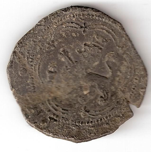 4 Mrs. de los RRCC (Cuenca, 1474-1504) Medieval1a
