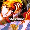 BLEACH      IchigoKurosaki002