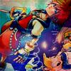 Kingdom Heart Sora014