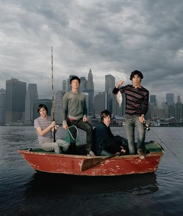 [ Photos diverses du groupe ] - Page 2 Theallamericanrejects
