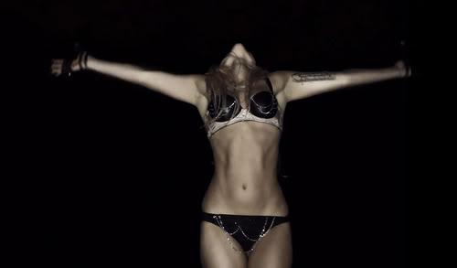 Lady Gaga undies 5486821092_9c5930fc3b