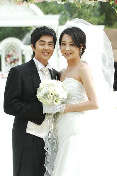 Han Go Eun | 한고은 4a350ccc_2936e118_tn_1244980323_-18