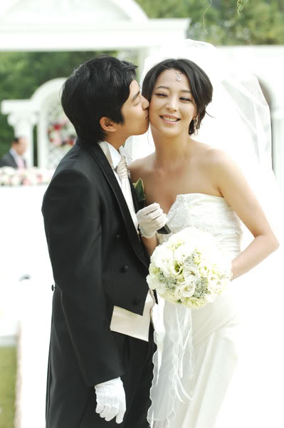 Han Go Eun | 한고은 4a350cd0_0b9d48bb_tn_1244980323_-18
