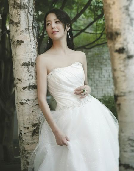 Han Go Eun | 한고은 GKIYUTY