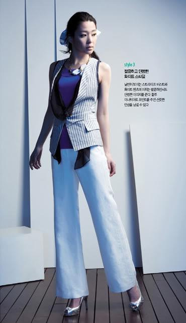 Han Go Eun | 한고은 Han_Go_Eun_006