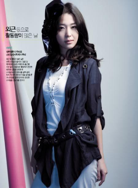 Han Go Eun | 한고은 Han_Go_Eun_010