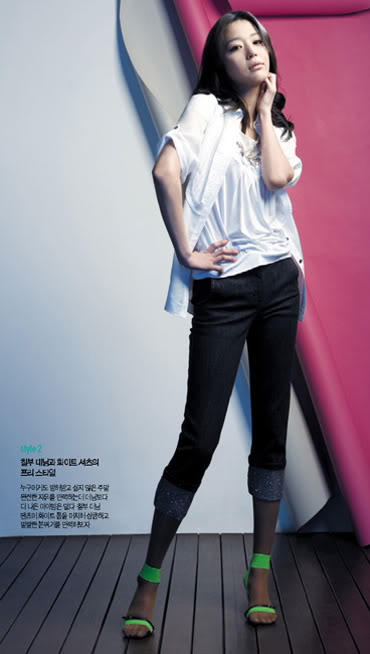Han Go Eun | 한고은 Han_Go_Eun_013