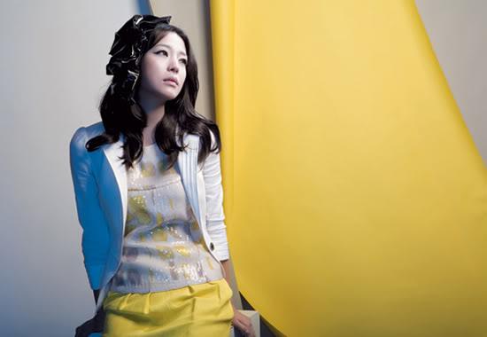Han Go Eun | 한고은 Han_Go_Eun_014