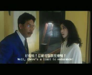 [HK - 1988] The Greatest Lover | Công Tử Đa Tình 0250f81998327059dab4bd2b