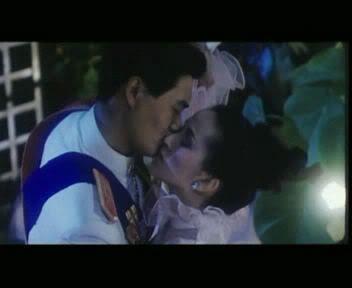 [HK - 1988] The Greatest Lover | Công Tử Đa Tình 027fca801f104af49123d929