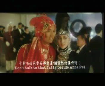 [HK - 1988] The Greatest Lover | Công Tử Đa Tình 1f4ad11373dec4215aaf5336