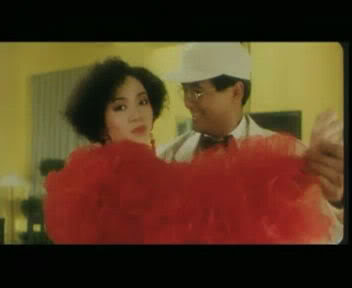 [HK - 1988] The Greatest Lover | Công Tử Đa Tình 2059d1090bf1daa1d1581b30