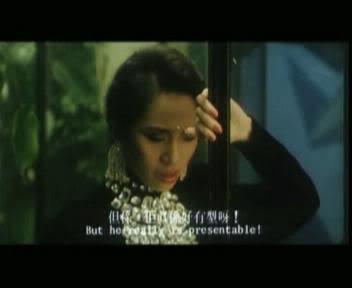 [HK - 1988] The Greatest Lover | Công Tử Đa Tình 232297dddf68eb175982dd35