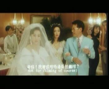 [HK - 1988] The Greatest Lover | Công Tử Đa Tình 2d3cf8dc0429fc82cd11662a