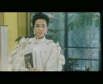 [HK - 1988] The Greatest Lover | Công Tử Đa Tình 33ca39db5bcc1445d0164e32