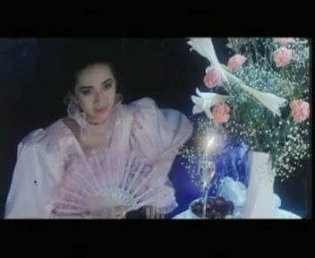 [HK - 1988] The Greatest Lover | Công Tử Đa Tình 3883b9015cbab020738da52b