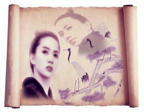 Album Hình Ảnh | Tiên Hạt Thần Trâm 3a941b3abb4893f714cecb4f