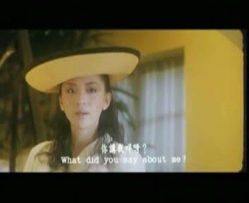 [HK - 1988] The Greatest Lover | Công Tử Đa Tình 6489d43f65a4e2e17d1e7131