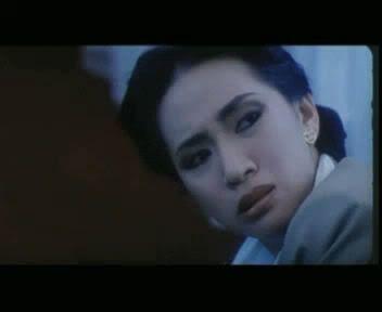 [HK - 1988] The Greatest Lover | Công Tử Đa Tình 6489d43f65b6e2e17d1e7123