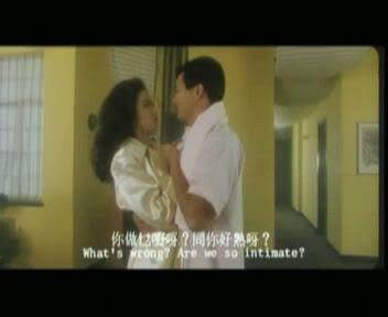 [HK - 1988] The Greatest Lover | Công Tử Đa Tình 68b54aed0c58cdf7b31cb134