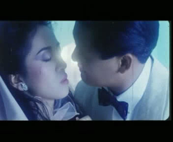 [HK - 1988] The Greatest Lover | Công Tử Đa Tình 6f55564e247c972ab3de052d