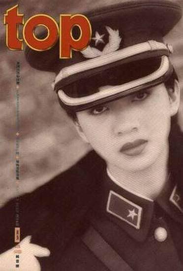 Anita Mui | Mai Diễm Phương [1963 - 2003] 7011a4fc9fdd6e0a08244dc7
