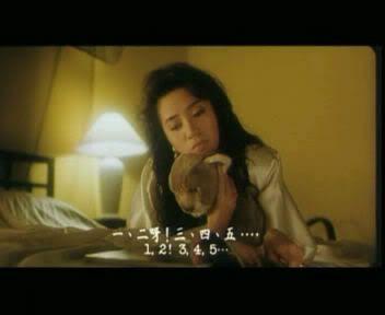 [HK - 1988] The Greatest Lover | Công Tử Đa Tình 71cfc3fd222dd466d6887d37