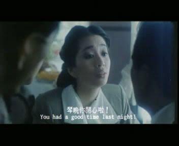 [HK - 1988] The Greatest Lover | Công Tử Đa Tình 7b3c70cfe9e5d91ef8dc6123