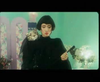 [HK - 1988] The Greatest Lover | Công Tử Đa Tình 8b13b31bac65be3a8618bf3d