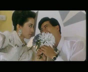 [HK - 1988] The Greatest Lover | Công Tử Đa Tình 8f6c55fbfac905356d22eb33