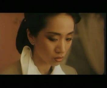 [HK - 1988] The Greatest Lover | Công Tử Đa Tình 9d2fb9380d4c09e1d5622525