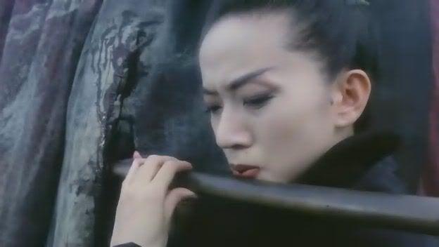 Album Hình Ảnh | Tiên Hạt Thần Trâm B324ea624fa069c2e6113af8