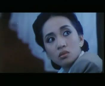 [HK - 1988] The Greatest Lover | Công Tử Đa Tình C08a471063308edfc3ce7923