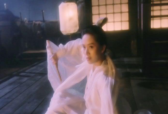 Album Hình Ảnh | Tiên Hạt Thần Trâm C87d3c3bc22145f514cecbff