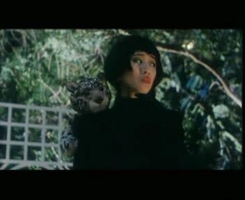 [HK - 1988] The Greatest Lover | Công Tử Đa Tình Caf1f736a5f63f120a55a93e