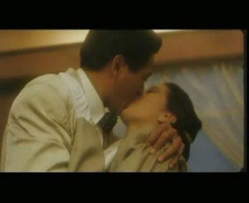 [HK - 1988] The Greatest Lover | Công Tử Đa Tình Cf1fd21be8ec5df6ad6e7559
