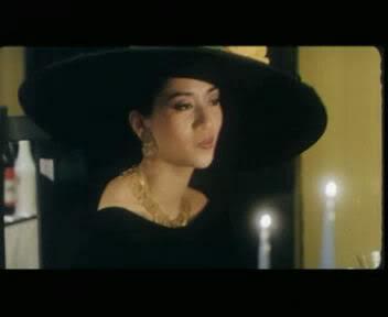 [HK - 1988] The Greatest Lover | Công Tử Đa Tình D7390cd7ed10d1fea144df3c